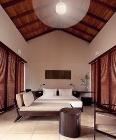 An amazing image of AMANWELLA,�GODELLAWELA, SRI LANKA from the private ebook by HIP Hotels