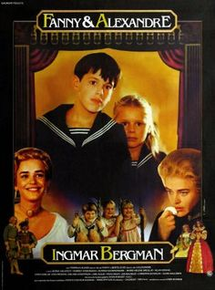 fanny and alexander   fanny-and-alexander.jpg