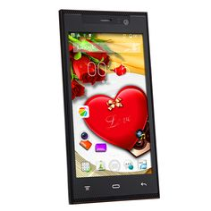 http://www.tomtop.com/vkworld-vk460-smart-phone-android-4-4-mtk6582-quad-core-4-5-screen-ips-1gb-ram-4gb-rom-2mp-8mp-dual-cameras-p1161.html