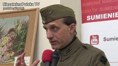 """Aleksander JABŁONOWSKI o zbliżającej się wojnie w Polsce. """"Fałszywa flaga""""."""