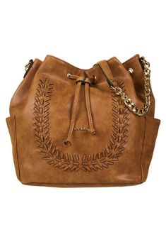 Sewing Leather, Tan Leather, Satchel Handbags, Purses And Handbags, Types Of Purses, Spring Bags, Work Bags, Leather Bags Handmade, Tote Purse