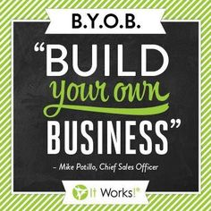 I am looking for THREE people who want to join my team!! It's only $99 to start! You'll get a business kit with a box of wraps, catalogs, blitz cards, four mini defining gels(?)  ......For more information email me at melodydl96@gmail.com or just click JOIN on my website and sign up! ;)