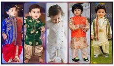 Boys Party Wear, Kids Wear Boys, Kids Party Wear Dresses, Wedding Dresses For Kids, Kids Dress Wear, Indian Wedding Outfits, Kids Dress For Boys, Kids Clothes Boys, Indian Outfits