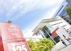 3 semaines de cours d'anglais semi-intensif à Brisbane pour 592 € au lieu de 1 014 €