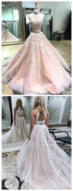prom dresses 2018,gorgeous prom dresses,prom dresses unique,prom dresses elegant,prom dresses graduacion,prom dresses classy,prom dresses graduacion,prom dresses modest,prom dresses simple,prom dresses long,prom dresses for teens,prom dresses boho,prom dresses cheap,junior prom dresses,prom dresses pink,beautiful prom dresses,prom dresses two piece,prom dresses high neck,prom dresses appliqués #amyprom #prom #promdress #evening #eveningdress #dance #longdress #longpromdress #fashion #style