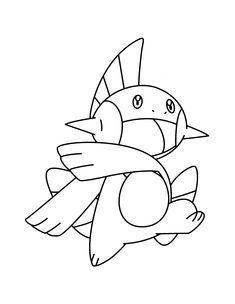 pokemon malvorlagen | malvorlagen | pokemon malvorlagen, pokemon ausmalbilder und drachen