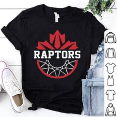 Toronto Raptors Canada Nba Finals 2019 Shirt Men And Women T Shirt Create T Shirt Design, Men And Women, T Shirts For Women, Toronto Raptors, Hoodies, Sweatshirts, Cool Shirts, Finals, Nba