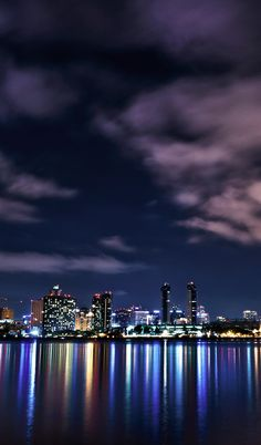 San Diego, California.I would love to go see this place one day.Please check out my website thanks. www.photopix.co.nz