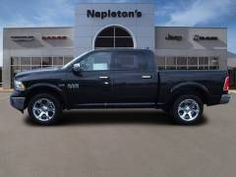 New Inventory | Napleton's Mid Rivers Chrysler Dodge Jeep RAM | Vehicles for sale in St. Peters, MO 63376