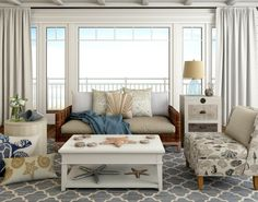 beach living room idea remodel small ideas 296 best coastal images in 2019 beige gray