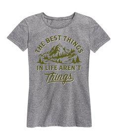 Sisterhood Adult/'s T-shirt Cool Siblings SIS 2 Tee for Men 1169C