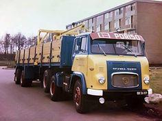 G Dekker BV Internationaal transportbedrijf, Waddinxveen. 426 vind-ik-leuks · 185 personen praten hierover · 27 waren hier. G. Dekker B.V. Is een internationaal opererend transportbedrijf. Waarbij...