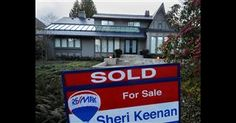 Millionaire boomers decamp Vancouver pocketing housing windfalls as city becomes a 'commodity'