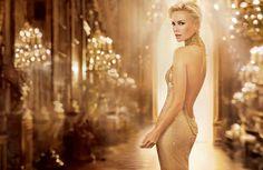 Twitter / Dior: Jadore Voile de Parfum, a ...