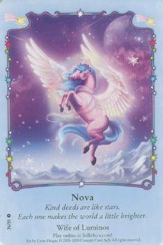 http://www.modelequus.com/joomla/images//bella_sara/starlights/stl_24_nova.jpg Pegasus