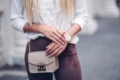 Furla bag, сумки модные брендовые, http://bags-lovers.livejournal