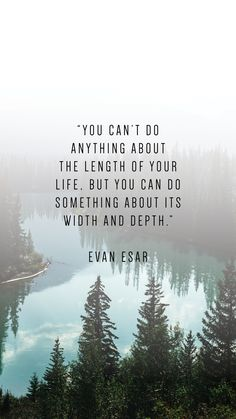 Be inspired to pursue dream life with these phone wallpaper quotes to inspire. Evan Esar quote Source by writingfromnowhere wallpaper Deep, Phone Wallpaper Quotes, Phone Wallpapers, Inspirational Phone Wallpaper, Happy Wallpaper, Phone Backgrounds, Great Quotes, Inspirational Quotes, Motivational Quotes