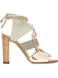 Shop Jimmy Choo 'Henni' sandals in CHUCKiES New York from the world's best independent boutiques at farfetch.com. Shop 400 boutiques at one address.