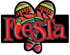 Image result for FIESTA MEXICAN MAN siesta PROP