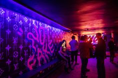 A visual history of the Toronto Islands Mini Prosecco Bottles, Mini Bottles, Vodka Slushies, Hip Hop Party, Toronto Ontario Canada, Toronto Island, Ink In Water, Club Style