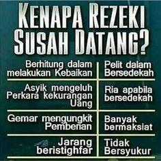 163 Likes, 7 Comments - Zizara Hijrah Islam, Islam Marriage, Doa Islam, Reminder Quotes, Self Reminder, Words Quotes, Life Quotes, Islamic Inspirational Quotes, Islamic Quotes