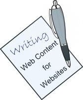 it is the writer that delivers rich content for the website and the content plays important role to attract visitors and customers on the site. In Thoughtful Minds, you will find experienced and professional content writers.