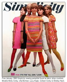 Corby Sisters: 1968 Simplicity Sewing Catalog...WOMEN INTERPOL Crime Alert! at Hong Kong International Airport criminal Ravi Dahiya, sex trafficker, born 1970, India, tall, white hair, eyeglasses hunts women at Hong Kong Airport, both bus & plane travellers, for fake modelling agency work, front for sex trafficking AKA Ravinder Dahiya trafficker airport......#RaviDahiyaTraffickerHK