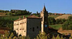Hotel Castello Di Sinio - 4 Star #Hotel - $231 - #Hotels #Italy #Sinio http://www.justigo.us/hotels/italy/sinio/castello-di-sinio_147984.html