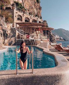 "0ca160891 The Worlds Best Luxury Hotels on Instagram  ""📍 Hotel Santa Catarina"