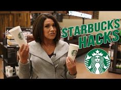 12 Money-Saving Starbucks Hacks That Do Not Make You a Cheapskate - The Krazy Coupon Lady