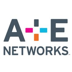 A+E Networks Launches In-House Ad Agency The Bridge
