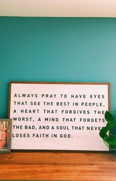 Morgan Harper Nichols quotes inspirational quotes take your time motivational quotes empowerment personal development mental growth patience and perseverance words of wisdom Bible Verses Quotes, Faith Quotes, Me Quotes, Scriptures, Jesus Quotes, Quotes App, Wisdom Quotes, Cool Words, Wise Words