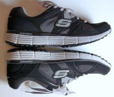 Skechers Athletic Sneakers