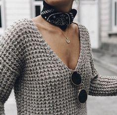 La Vie: Foco no pescoço: Bandanas e lenços Women's Accessories - http://amzn.to/2hWwWYY