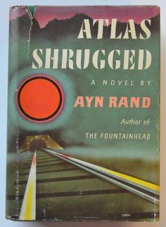 New York: Random House, 1957. Sixteenth printing, stated on copyright page…
