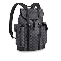 LOUIS VUITTON Official USA Website - Discover Louis Vuitton men's luggage and accessories, including travel bags, carry on and duffle bags, and leather luggage for men. Sac Louis Vuitton Damier, Louis Vuitton Rucksack, Louis Vuitton Homme, Louis Vuitton Usa, Luis Vuitton Shoes, Zapatos Louis Vuitton, Canada Goose Homme, Balenciaga, Mens Travel Bag