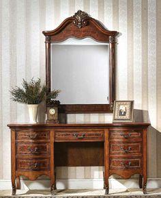 Bedroom Vanity 409 Bedroom Vanity and Its Variety