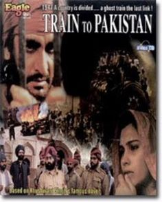Watch Train to Pakistan Full Movie Online