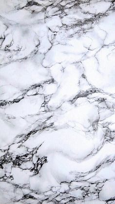 dark gray and black and white marble