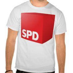 =>Sale on          Sozialdemokratische Partei Deutschlands (SPD)-2 Shirts           Sozialdemokratische Partei Deutschlands (SPD)-2 Shirts lowest price for you. In addition you can compare price with another store and read helpful reviews. BuyDiscount Deals          Sozialdemokratische Part...Cleck See More >>> http://www.zazzle.com/sozialdemokratische_partei_deutschlands_spd_2_tshirt-235188179668045913?rf=238627982471231924&zbar=1&tc=terrest