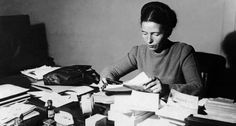 The Daily Rituals Of Famous Writers   ShortList Magazine