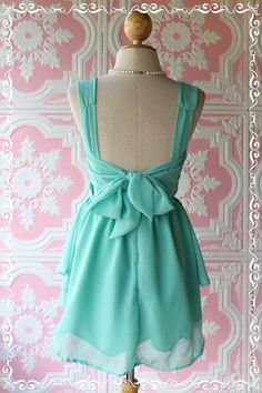 tiffany blue love