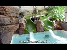 Port Zelande Zwembad : 28 best center parcs port zelande in ouddorp zuid holland images