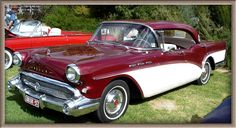 1957 buick special classic cars buick pinterest cars rh pinterest com