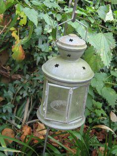 Black Drop Shopping Expressive Led Solar Lantern Garden Decorative Rattan Optic Rattan Lanterns Light Atmosphere/courtyard/lantern Light Outdoor Lighting Solar Lamps