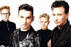 depeche mode family - Szukaj w Google