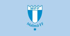 The club - Malmö FF
