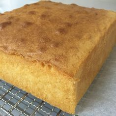 Semolina Butter Cake adapted from here Ingredients: Butter (salted) Caster sugar milk 5 large eggs, separated flour 1 tsp baking powder semolina, lightly toasted almon… Sugee Cake, Loaf Cake, No Bake Cake, Cupcake Cakes, Fruit Cakes, Cake Cookies, Cupcakes, Marble Cake Recipe Moist, Marble Cake Recipes
