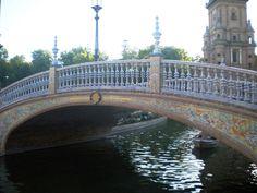 @ Sevilla