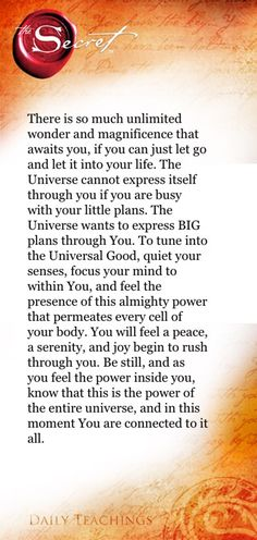 Law Of Attraction Meditation, Secret Law Of Attraction, You Are Awesome, Abraham Hicks Quotes, Toxic People, Inner Peace, Healthy Mind, Positive Quotes, Motivational Quotes